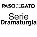 Serie Dramaturgia