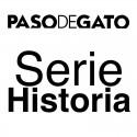 Serie Historia
