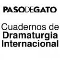 Cuadernos de Dramaturgia Internacional