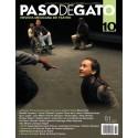 Paso de Gato digital 51