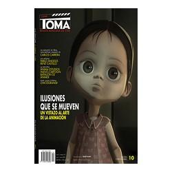 Cine Toma 10