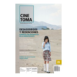 Cine Toma 29