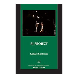 RJ Project