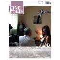 Cine Toma 43