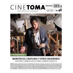Cine Toma 48