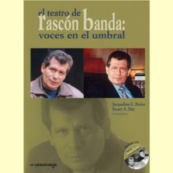 El teatro de Rascón Banda: Voces en el umbral