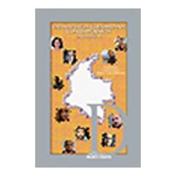Dramaturgia colombiana contemporánea: Antología II