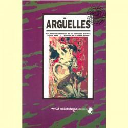 Los amores criminales de las vampiras Morales
