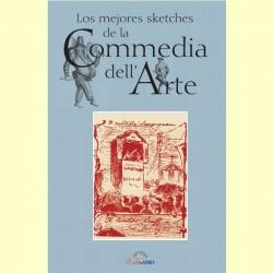 Los mejores sketches de la commedia dell' arte