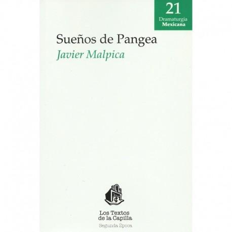 Sueños de Pangea