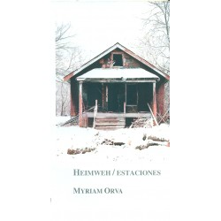 Heimweh/ Estaciones