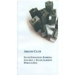 Argos club