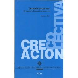 Creación colectiva. El legado de Enrique Buenaventura