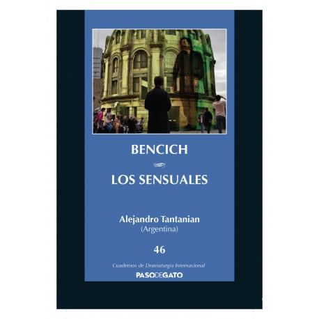 Bencich / Los sensuales