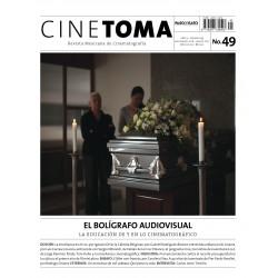 Cine Toma 49