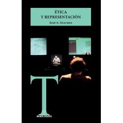 Ética y representación