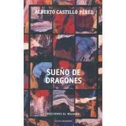 Sueño de dragones