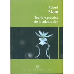 Teoría y práctica de la adaptación