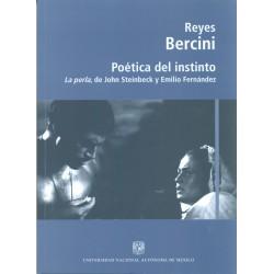 Poética del instinto. La perla, de John Steinbeck y Emilio Fernández
