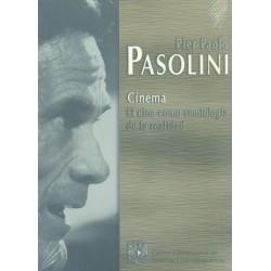 Cinema. El cine como semiología de la realidad