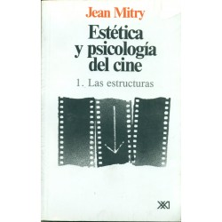 Estética y psicología del cine.  2. Las formas