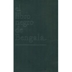 El libro negro de Bengala