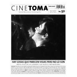 Cine Toma 50