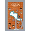 Dramaturgia centroamericana contemporánea: Antología