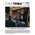 Cine Toma Digital 51