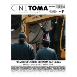 Cine Toma 51