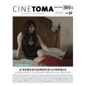 Cine Toma 52